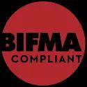 Bifma Certificate For Furniture