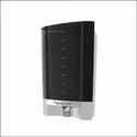 Aquaguard Reviva NXT RO+UV+MTDS Water Purifier