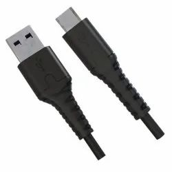 3A V8 USB Cable