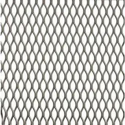 Stainless Steel 304L Wire Mash