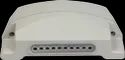 Outdoor Reverse PoE Switch for Wireless CPE