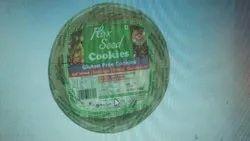 Millet Gluten Free Cookies, 150gm