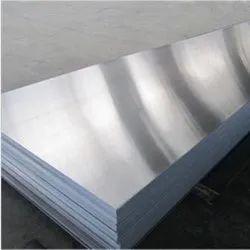 5083-H32 Aluminium Alloy Sheet