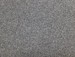 Superstone Texture