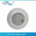 ABS Led Underwater Light