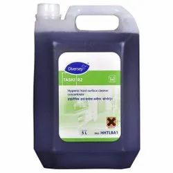 Diversey Taski R2 Surface Cleaner Concentrate