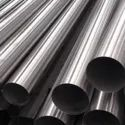 SS 409L Tubes, ASTM A312 409L Stainless Steel Welded Tubes Suppliers