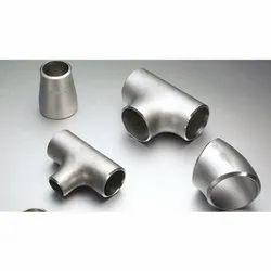 316 Stainless Steel Tube Fittings