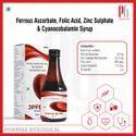 JPFER Syrup