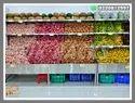 Fruits & Vegetable Racks Chennai