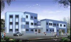 School Architect Services