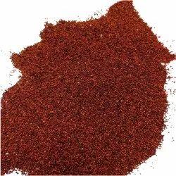 Red Ragi