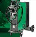 MIgatronic Sigma Select-400 MIG Welding Machine, 15-400A