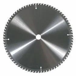 Unique 3000mm Metal Cutting Blades