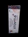 XTROVIT-S SUS Silymarine Extract 35mg+ Vit B - Complex