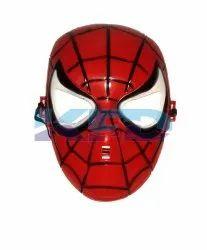 Superhero Face Spiderman Face, Hulk Face, Iron man Face, Thanos Face, Power Ranger Face Bat man Face