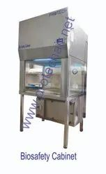 A1 Type Class II Biological Safety Cabinet