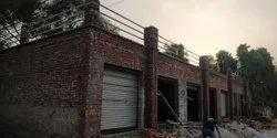 Residential Construction Service, in Delhi NCR