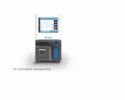 Zybio EXM 3000 Nucleic Acid Extraction System
