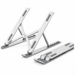 Laptop Stand Aluminium Adjustable Stand