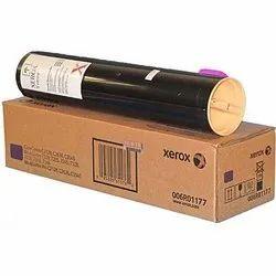 CTC Xerox 3535 / 7345/C3545 Toner Cartridge
