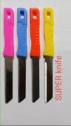 Super Knife