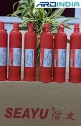 SMT Red Glue/ SMT Glue