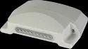 Outdoor RPoE Switch for WISP