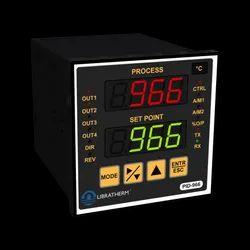 Advanced PID Temperature Controller PID-966