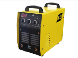 ESAB Arc 300i Inverter ARC Welding Machine, 30-300A