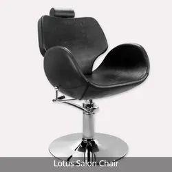 Lotus Salon Chair