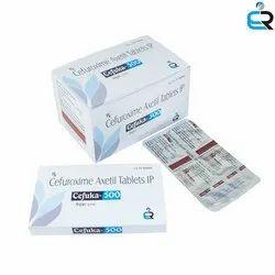 PCD Pharma Franchise in Thoubal.