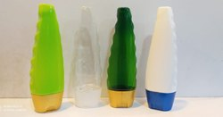 150ml Alovera Stand Up Bottle