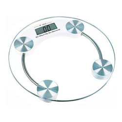 Personal Weight Scale