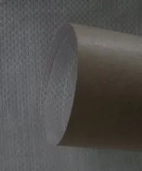 100 GSM HDPE Woven Fabric Roll