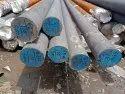 Stainless Steel 304L Black Round Bar