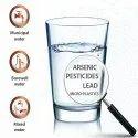 Aquaguard Reviva RO+UV+MTDS NXT Water Purifier,10L