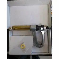 25ml  Automatic Pig Vaccination Gun