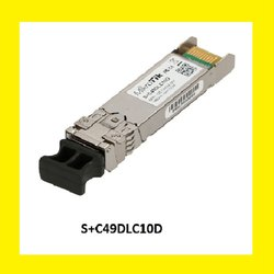 S+C51DLC10D
