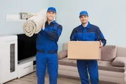 Local Household Shifting Service