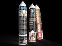 Chemical Building Material PU Foam Glue & Adhesive