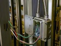 Turnkey Electrical Project Services