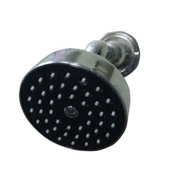 Bolero ABS Bathroom Showers