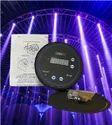 Sensocon Digital Differential Pressure Gauge Modal A1010-09