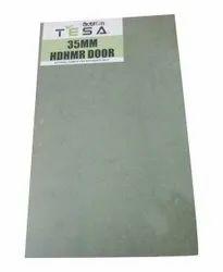Tesa 32mm HDMR Door