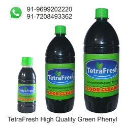 TetraFresh Green Phenyl