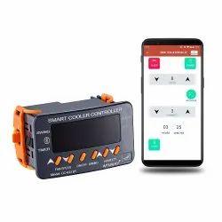 WINWAY Smart Cooler Controller