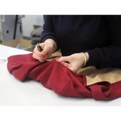 Garments Inspection Services