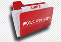 ISO 17021 Accreditation Consultancy Services