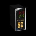 PID Temperature Controller PID-913